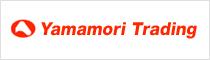 YAMAMORI Online Shop