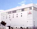 company factory ohyamda