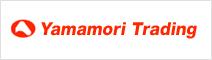 Yamamori Trading